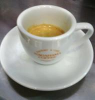 エスプレッソコーヒーを淹れてみよう